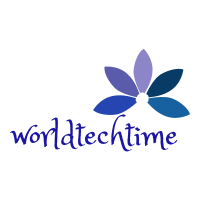 WORLDTECHTIME
