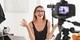 5 Important Video Marketing Tips Beneficial For Small Businesses