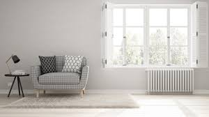 Everything you need to know about aluminum radiators
