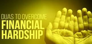 How to Save a Company from Financial Hardship After Covid-1