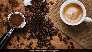 Top 7 benefits of drinking coffee frequently or daily