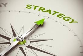 5 Strategies of Business That Will Give You Guaranteed Success