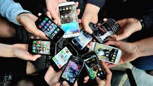 All you need to know about succeeding as a mobile phone parts wholesale supplier