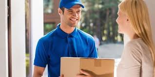 Top 5 benefits of same day courier delivery for businesses