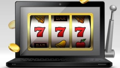 Playing Online Slots with Smartwatches