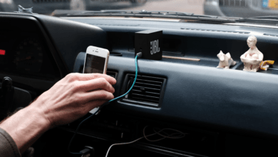 The Ultimate Car Charger Buying Guide You Need