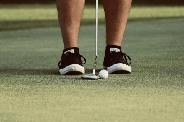 Best Golf Club Sets in the market – Golf Recommendations