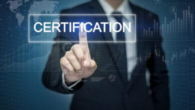 PCQI Certified