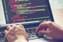 Bringing Code to Life: Basic Coding Tips for Beginner Developers