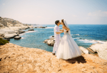 What Are the Different Types of Wedding Venues That Exist Today?